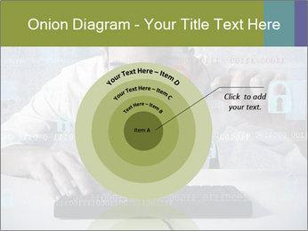 0000076002 PowerPoint Template - Slide 61