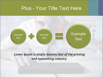 0000076002 PowerPoint Template - Slide 75