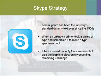 0000076002 PowerPoint Template - Slide 8