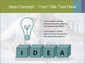 0000076002 PowerPoint Template - Slide 80