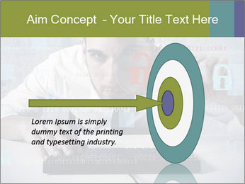 0000076002 PowerPoint Template - Slide 83