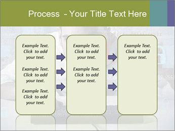 0000076002 PowerPoint Template - Slide 86