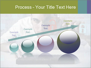 0000076002 PowerPoint Template - Slide 87