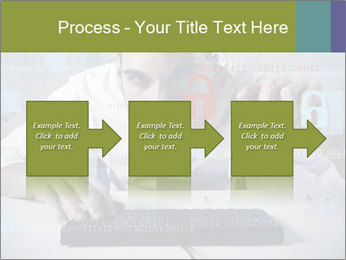 0000076002 PowerPoint Template - Slide 88