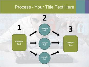0000076002 PowerPoint Template - Slide 92