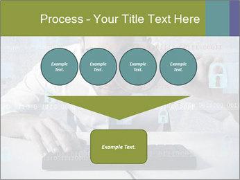 0000076002 PowerPoint Template - Slide 93