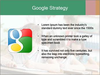 0000076003 PowerPoint Templates - Slide 10