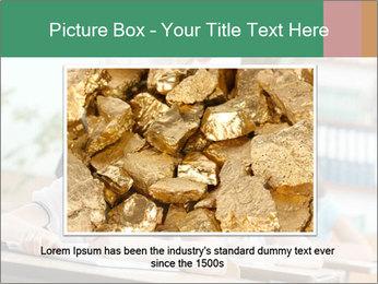 0000076003 PowerPoint Templates - Slide 15