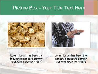 0000076003 PowerPoint Templates - Slide 18