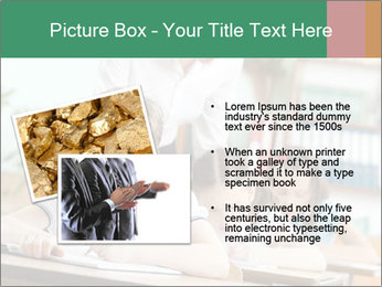 0000076003 PowerPoint Templates - Slide 20