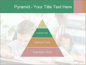 0000076003 PowerPoint Templates - Slide 30