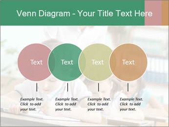 0000076003 PowerPoint Templates - Slide 32