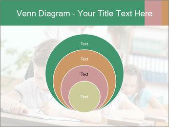 0000076003 PowerPoint Templates - Slide 34