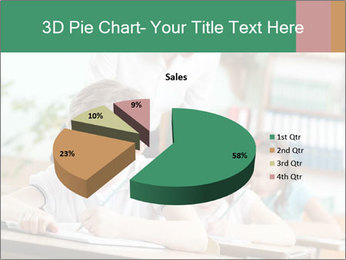 0000076003 PowerPoint Templates - Slide 35
