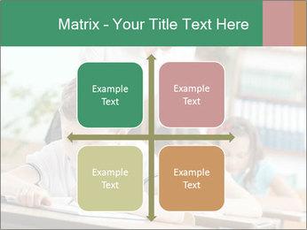0000076003 PowerPoint Templates - Slide 37