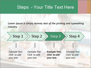 0000076003 PowerPoint Templates - Slide 4