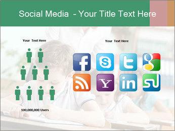 0000076003 PowerPoint Templates - Slide 5