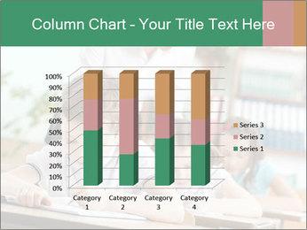 0000076003 PowerPoint Templates - Slide 50