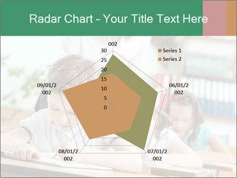0000076003 PowerPoint Templates - Slide 51
