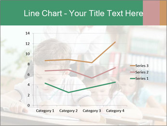 0000076003 PowerPoint Templates - Slide 54