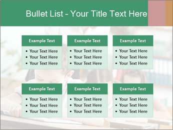 0000076003 PowerPoint Templates - Slide 56