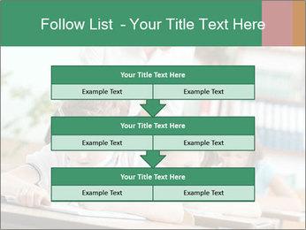 0000076003 PowerPoint Templates - Slide 60