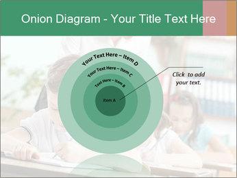 0000076003 PowerPoint Templates - Slide 61