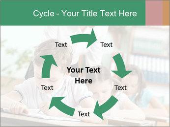 0000076003 PowerPoint Templates - Slide 62