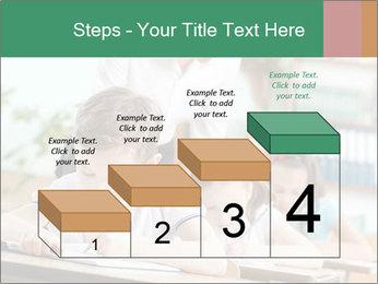 0000076003 PowerPoint Templates - Slide 64