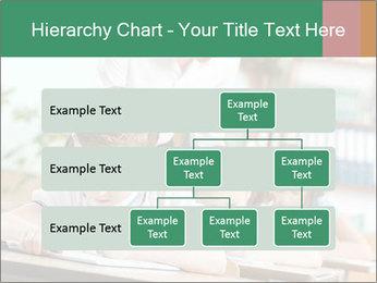 0000076003 PowerPoint Templates - Slide 67