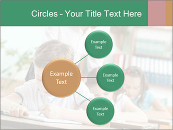 0000076003 PowerPoint Templates - Slide 79