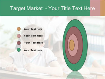 0000076003 PowerPoint Templates - Slide 84
