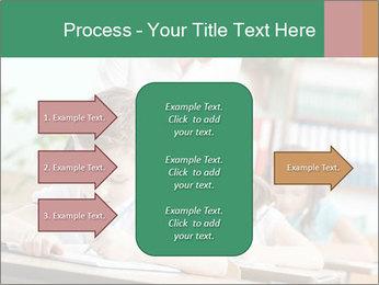 0000076003 PowerPoint Templates - Slide 85