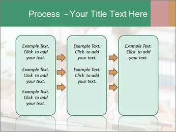 0000076003 PowerPoint Templates - Slide 86