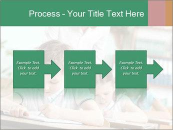 0000076003 PowerPoint Templates - Slide 88