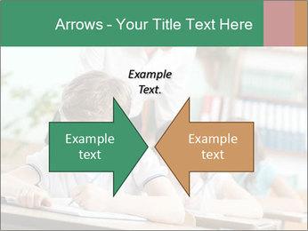 0000076003 PowerPoint Templates - Slide 90