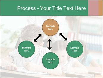 0000076003 PowerPoint Templates - Slide 91