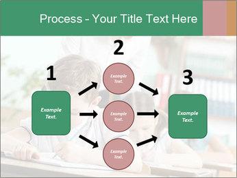 0000076003 PowerPoint Templates - Slide 92