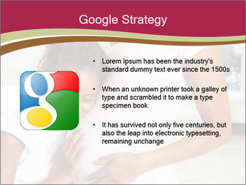 0000076004 PowerPoint Template - Slide 10