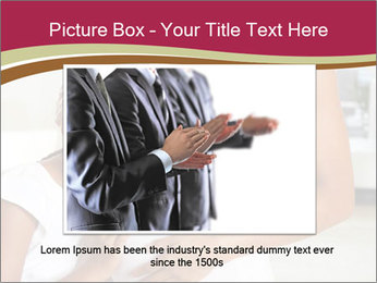 0000076004 PowerPoint Template - Slide 16