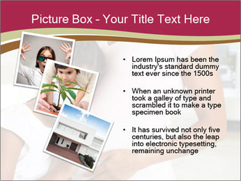0000076004 PowerPoint Template - Slide 17