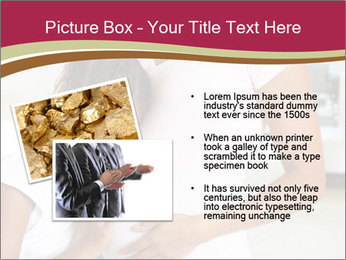 0000076004 PowerPoint Template - Slide 20