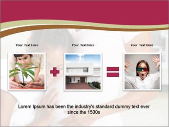 0000076004 PowerPoint Template - Slide 22