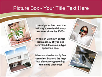 0000076004 PowerPoint Template - Slide 24
