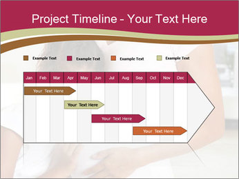 0000076004 PowerPoint Template - Slide 25