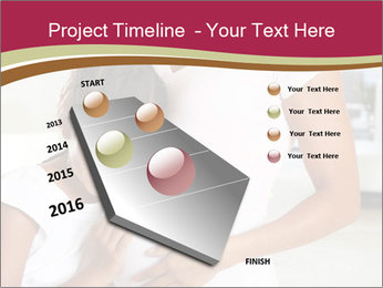 0000076004 PowerPoint Template - Slide 26