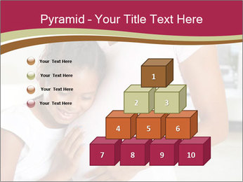 0000076004 PowerPoint Template - Slide 31