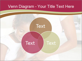 0000076004 PowerPoint Template - Slide 33