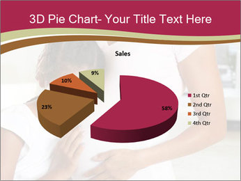 0000076004 PowerPoint Template - Slide 35