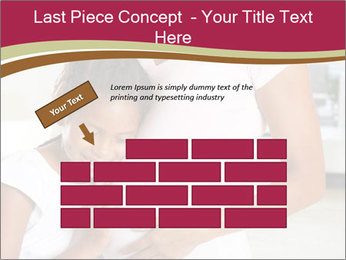 0000076004 PowerPoint Template - Slide 46